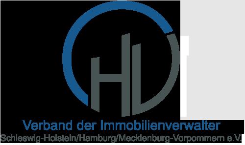 logo-SH-2016